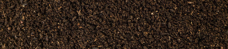 Topsoil Terminology